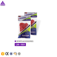Wholesale good quality fast delievry Lenwave basketball net