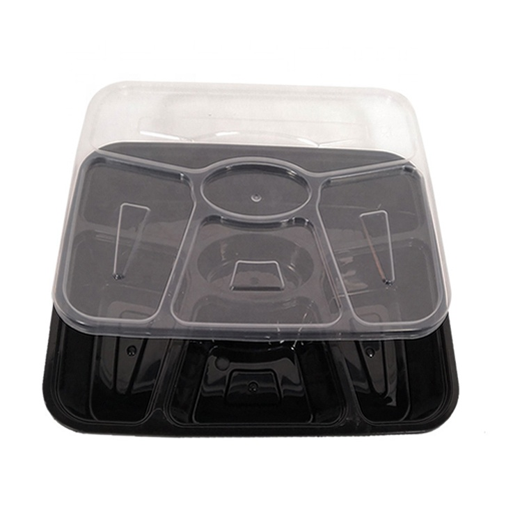 microwave <strong>pp</strong> container thinwall lunch salad food container <strong>pp</strong>