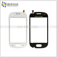 Replacement Touch screen digitizer For Samsung Galaxy Fame Lite s6790
