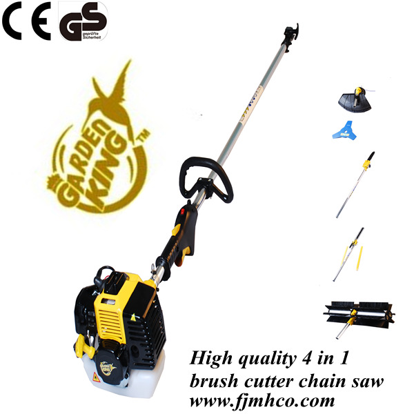 33cc high branch cutter for sale