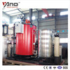Factory direct sell Natural Gas Steam Boiler Manufacturer