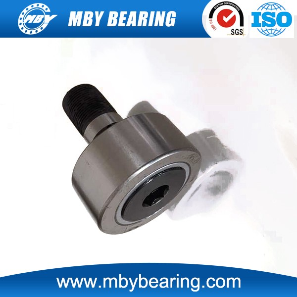 Best Manufacturers in China Track Roller Cam Follower
