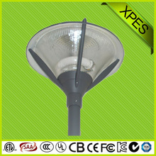 Chinese Products 120w ultra-bright cast iron garden lights