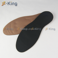 High quality foot massage relax feet absorbs insole,moisture absorbing insoles