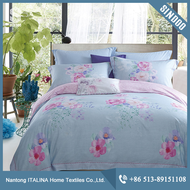 Factory direct bedding covers