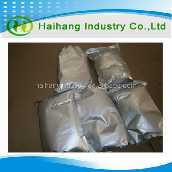 Factory Supply CAS 557-04-0 Magnesium Stearate With Free Sample Testing