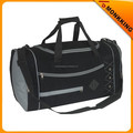 big sports duffle bag