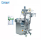 Automatic Small Plastic Bag Fresh Liquid Milk Packing Machine Price