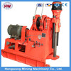 offshore oil drilling rig/crawler drilling rig/seismic drilling rig