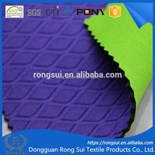 Chinese supplier wholesales factory high quality neoprene rubber density