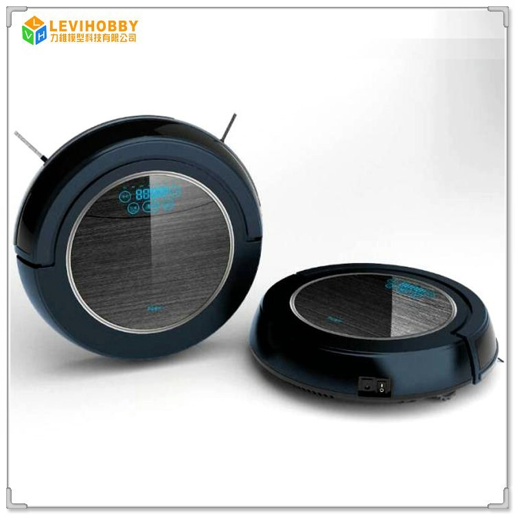 Factory Directly Patented Product CE ROHS EN Indoor Auto Charge RF Remote Control Robot Vacuum <strong>Cleaner</strong>