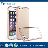 Bottom price latest for iphone5se tpu mobile phone case