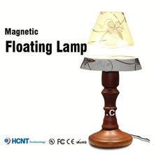 Hot sales !!Magnetic floating Antique furniture,antique reproduction furniture