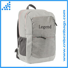 wholesale bags fancy 15inch laptop bags
