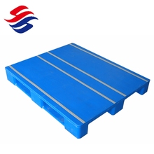 China pallets size for exported shipping pallet specifications lots sale