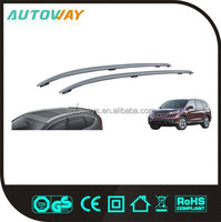 High Quality Aluminium Car Roof Luggage Rack
