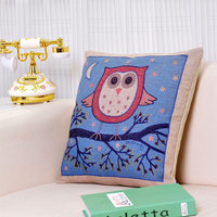 Sofa Pillow Case Cushion Covers, Wholesale & Retail, Dropshipping Welcomed!