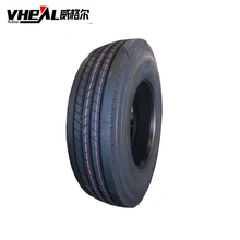 International distributors wanted truck tire indian tires import