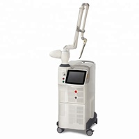 Fractional CO2 Laser Europe Type Fotona Laser