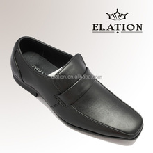 TL 2014-78 Malaysian style man dress shoe without pvc plastic shoe heel protector