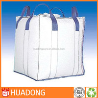 direct china alibaba charcoal celine bag super sacks packaging bags sugar price per ton sand container pp bag