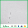 100%PolyPropylene Spunbonded Non woven Fabric,Recycled Material for bags