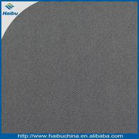 Guangzhou China 300d x 300d polyester oxford fabric 180gsm