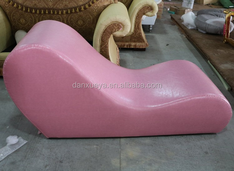 Sex Sofa Beds, S Shape Sex Sofa Chair wholesale home furniture