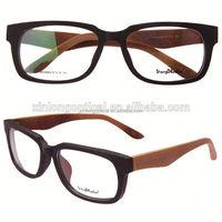 cheap eyeglasses website  eyewear glasses brands