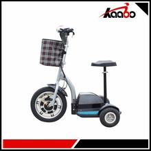 three wheel motorcycle new electric handicapped to replace 3 wheel light weight girls electric scooter for adult