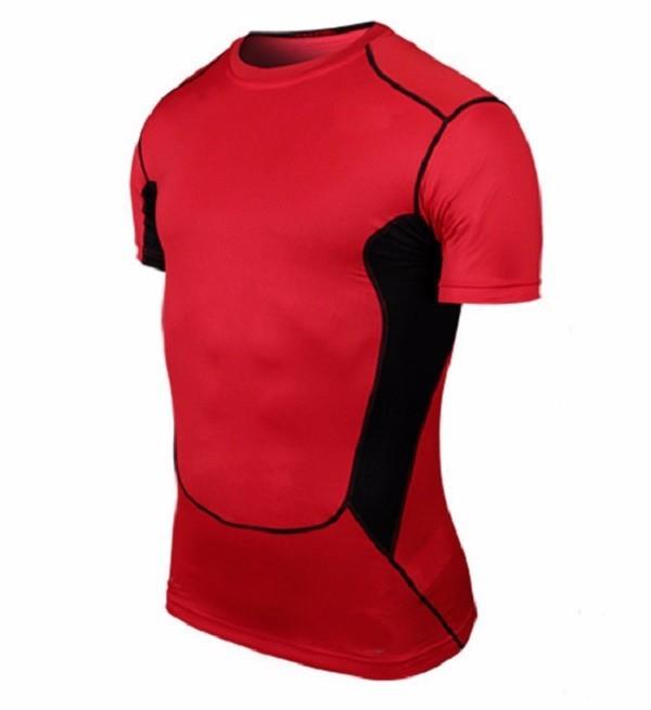 Alibaba-Sports-gym clothing.jpg