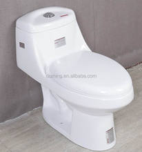 Chile market hot sale best price siphon water saving siphon toilet