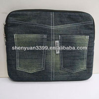 high quantity fashion women Denim clutch Bag,Large capacity women's Handbag supplier