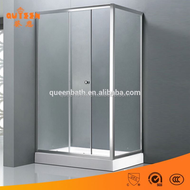 European Standard 1000 1000MM Prefabricated Bathroom Pod. List Manufacturers of Prefabricated Bathroom Pods  Buy
