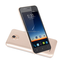 Original Dual SIM Card Quad Core Cheap 5.0 Inch Android Mobile Phone OEM Smartphone