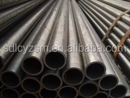 jis g3458 stpa20 alloy pipe for pipeline