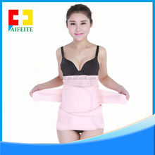 Maternity belly band postpartum recovery belt belly band ,back braces for women belt ,H0T6s back support girdle belt hip brace