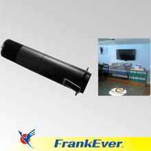 FRANKEVER 15000 lumens led christmas gobo projector static image 10W