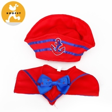 Fashion Dog Clothing Dog Clothes Knit Pet Hat