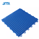 Plastic poultry flooring / plastic grid flooring / Plastic timber flooring