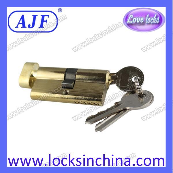 60mm brass door cylinder.jpg
