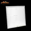 CE RoHS Recessed /Embedded /Suspended Dimmable LED 600x600 Ceiling Panel Light price 36W/ 40W/ 45W
