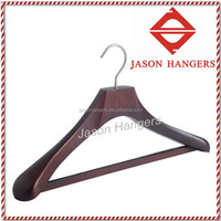 DL0833 Heavy clothes coat hanger