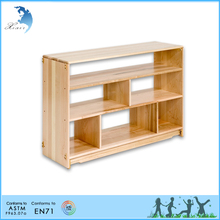 Montessori school educational toy kids wooden kindergarten furniture