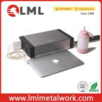 1000Wh 3000 Mah Super Start Mobile Power Pack, Portable Solar Power Pack, Emergency Power Pack