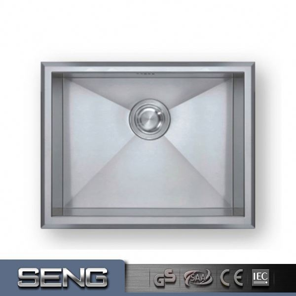 Latest Hot Selling!! OEM Design salt mines united states from China manufacturer