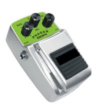Daphon guitar effects E20PH - phaser pedal