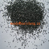 best price sandblasting carborundum Black Silicon Carbide grit