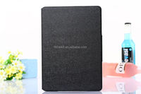 new products on china market for iPad air 2 leather case cover/New electronics leather case for iPad air 2 cover