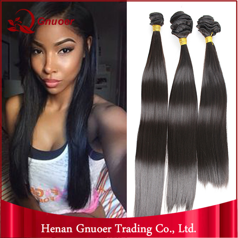 List manufacturers of synthetic hair extensions weaving buy fashion bundles black straight synthetic hair extensions weave weft pmusecretfo Choice Image